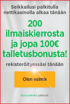 loton tulokset 2016
