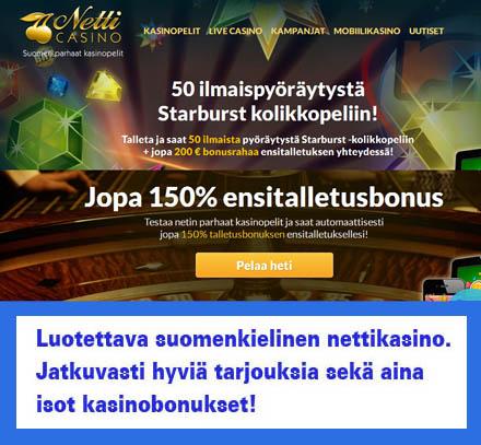 viking lotto tulokset historia